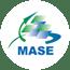 certif-maze.footerCertification-h-5CE9AAF2