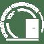 vcaplusplus-logo-website-900x525-white.footerCertification-h-FDA790B4